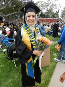 copy-of-yasmin-sallak-graduates-from-ucsb-2015