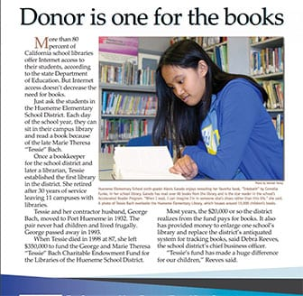 donor-is-one-for-the-books