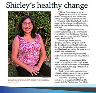shirlys-healthy-change