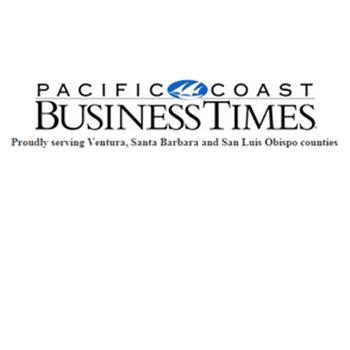 Media & News - Ventura County Community Foundation