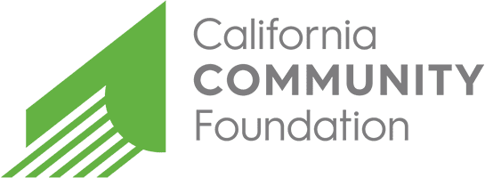 california-community-foundation-logo-200-1