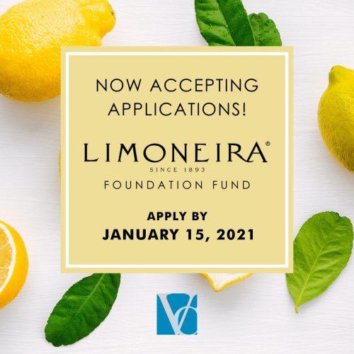 limoneria
